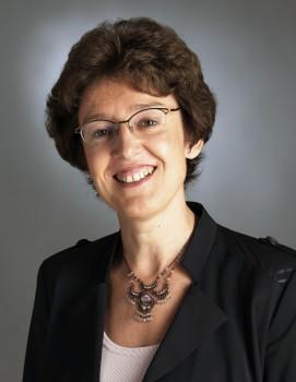 Anne Valensi
