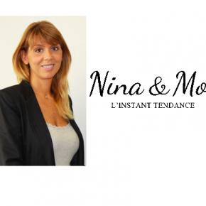 Innovation et Citoyenneté : Les cartes de Nina et Moi