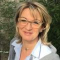 Marie Claude Breniaux - experte d'unjourunevente