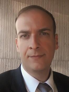 JL Rodriguez - consultant