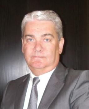 Jean Georges Vernet