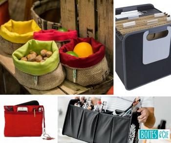 Boites&cie les produits design et utiles