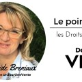 Le point sur les droits sociaux des VDI unjourunevente