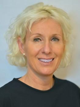 Anne Van Coppenolle nous présente Lingerie Styling entre copines