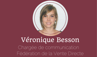 Véronique Besson