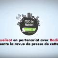 radio lezart