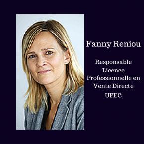 Licence professionnelle en Vente Directe: le bilan d'une année