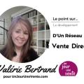 valérie Bertrand (2)