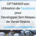 utilisez et optimisez Facebook pour trouver de nouveaux clients et prospects.(2)