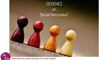 devenez serial recruteur header(2)