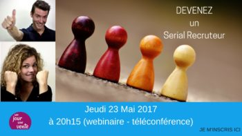 inscription soiree coaching devenir serial recruteur 2