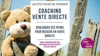 coaching un ete pour reussir peur slide(1)