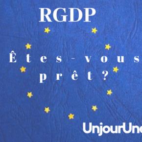 RGPD et Vente Directe, Comprendre et Agir